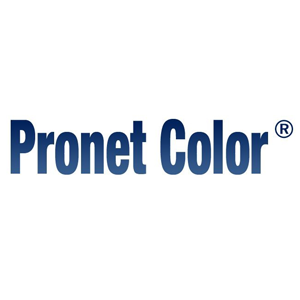 pronetcolor