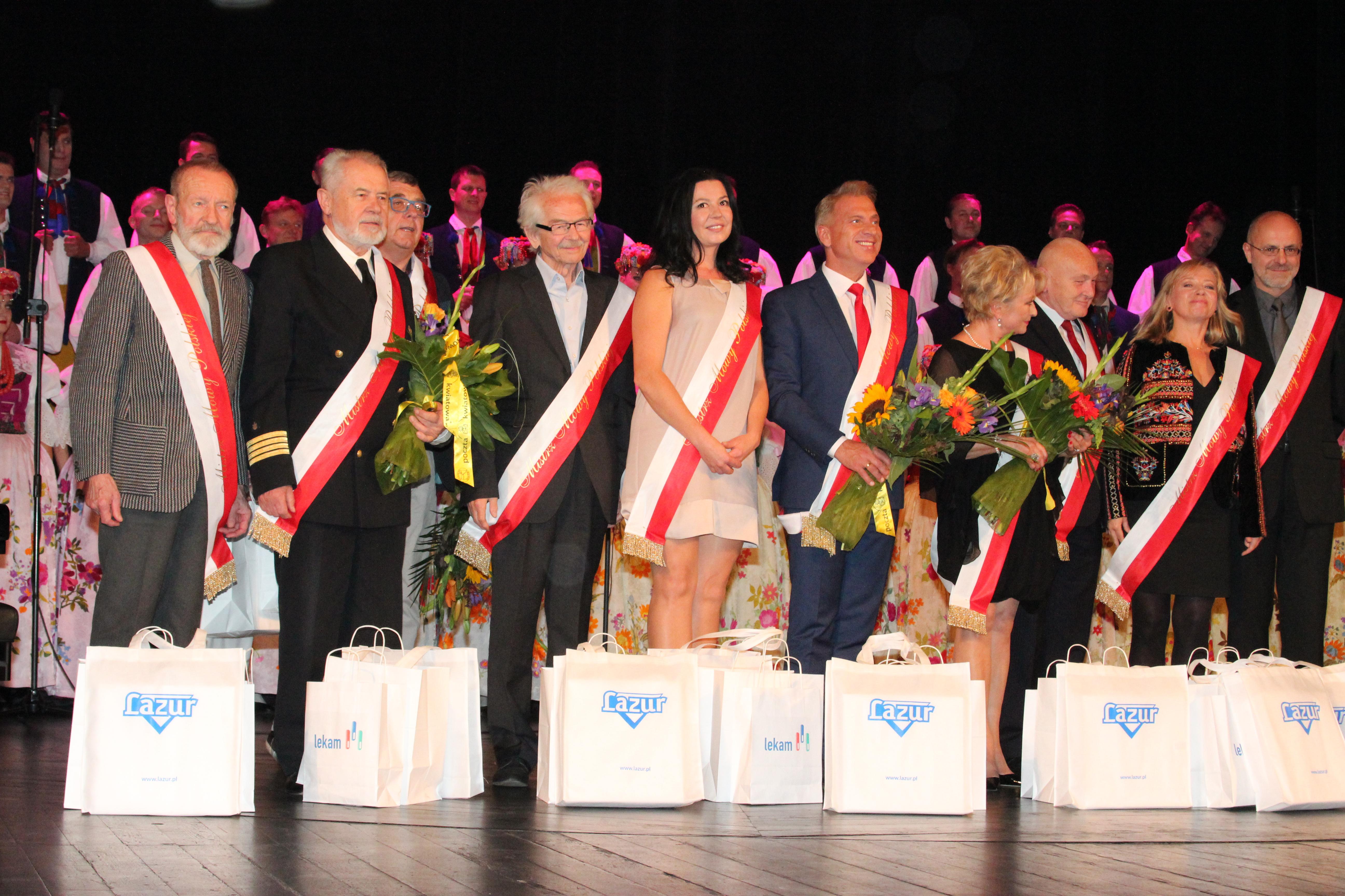 2015_09_21_IMG_MMP_Chorzów_0372