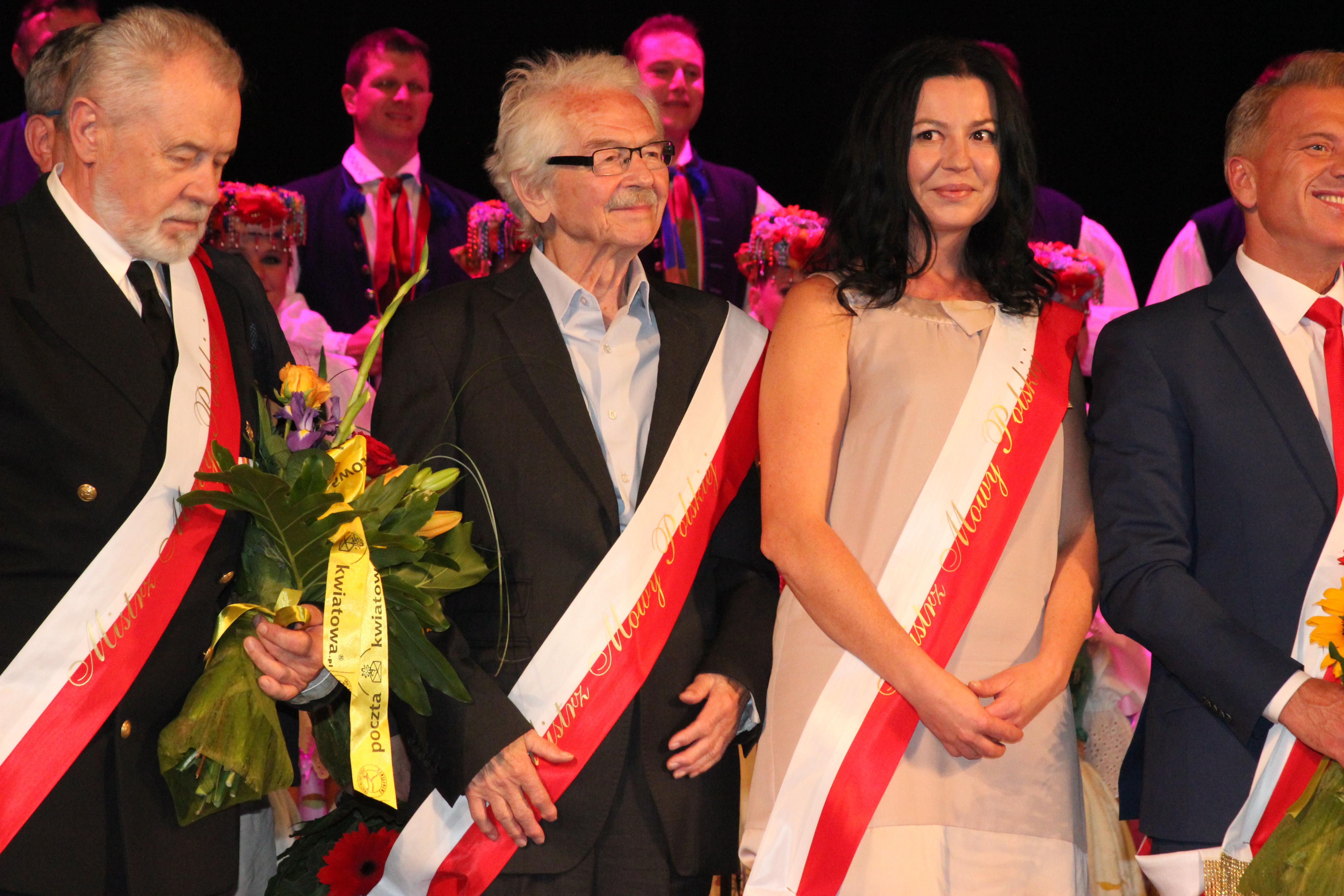2015_09_21_IMG_MMP_Chorzów_0374