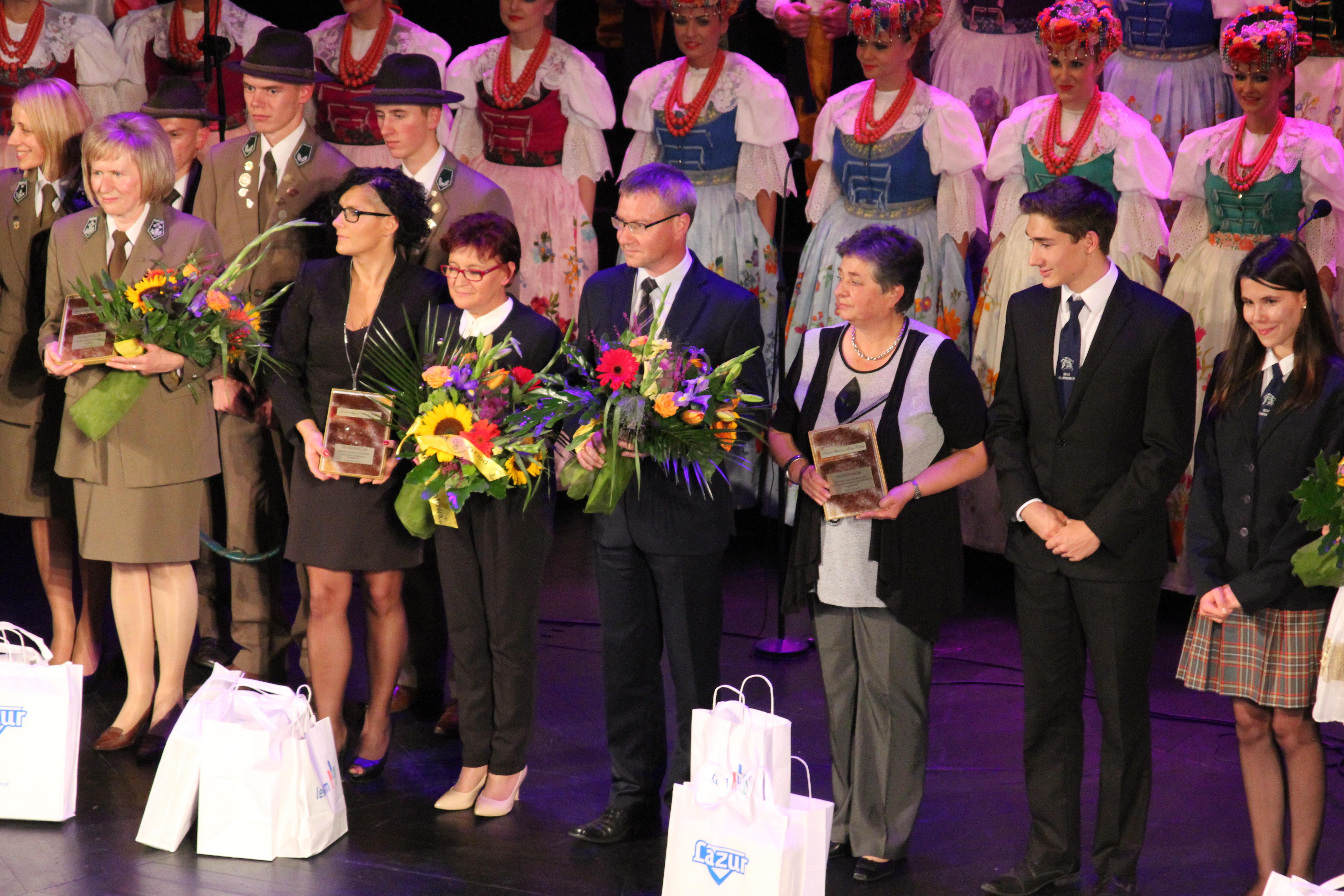 2015_09_21_IMG_MMP_Chorzów_0532