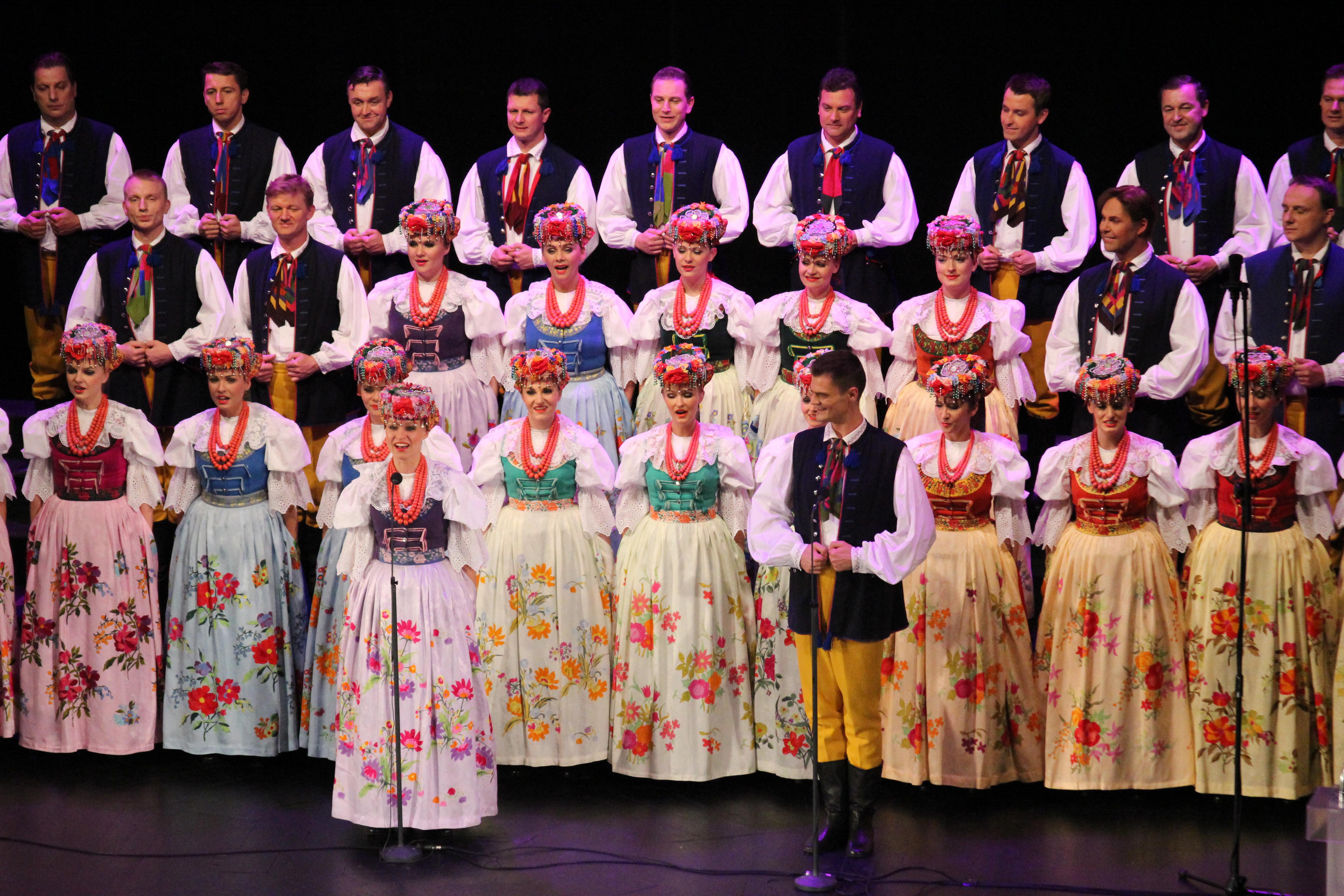 2015_09_21_IMG_MMP_Chorzów_0553