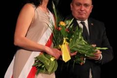 2015_09_21_IMG_MMP_Chorzów_0170
