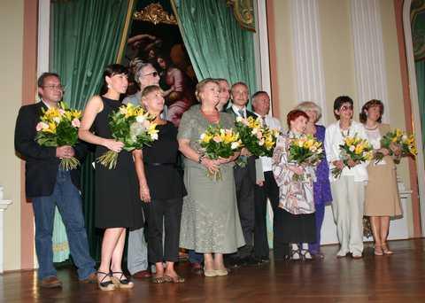 nominacje2007