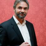 Dariusz Bereski