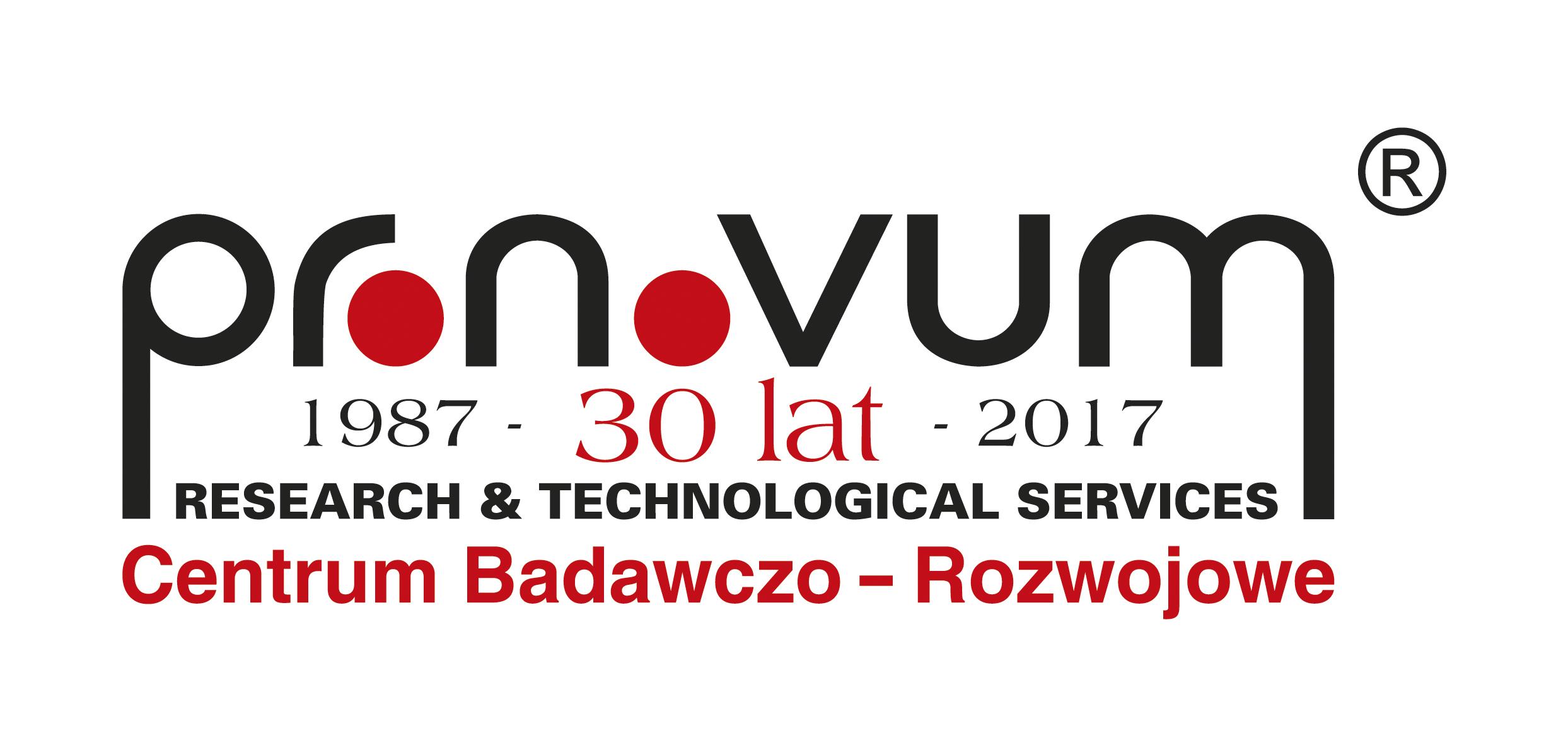 ProNovum_logo_30lat