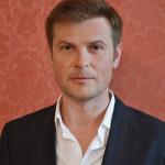 Szymon Sędrowski