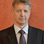 Walery Tankiewicz