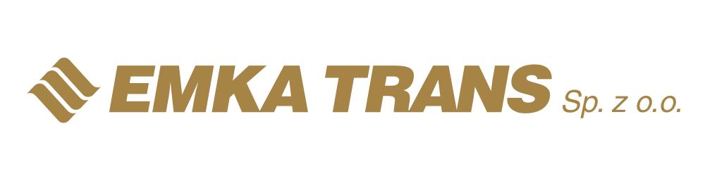 emka-trans_logo_01_P (2)