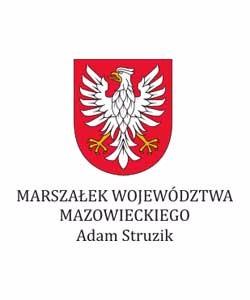 marszalek_mazowsze