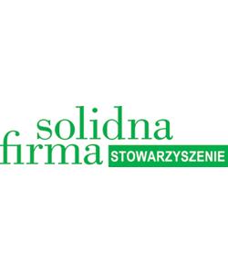 stowarzyszenie_solidna_firma