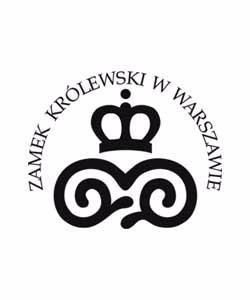 zamek_krolewski