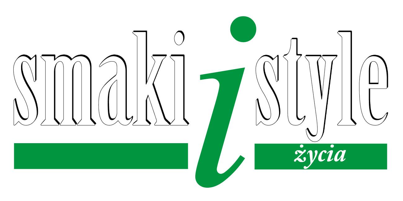 logo_smaki-i-style-zycia