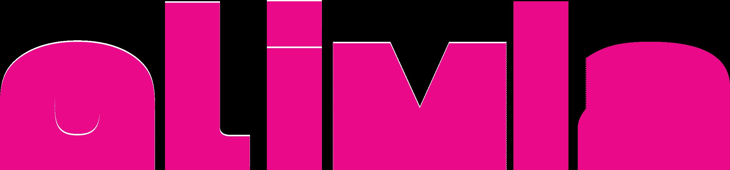 logo krzywe olivia