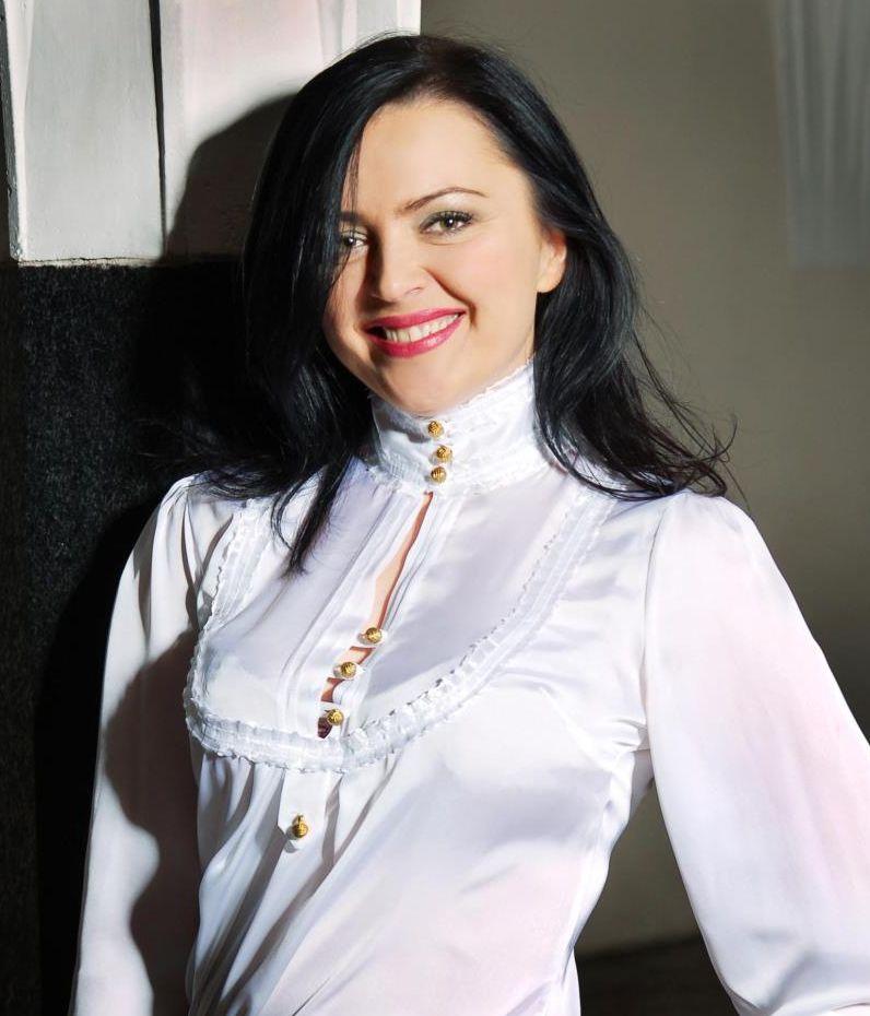 Marta Szewczyk