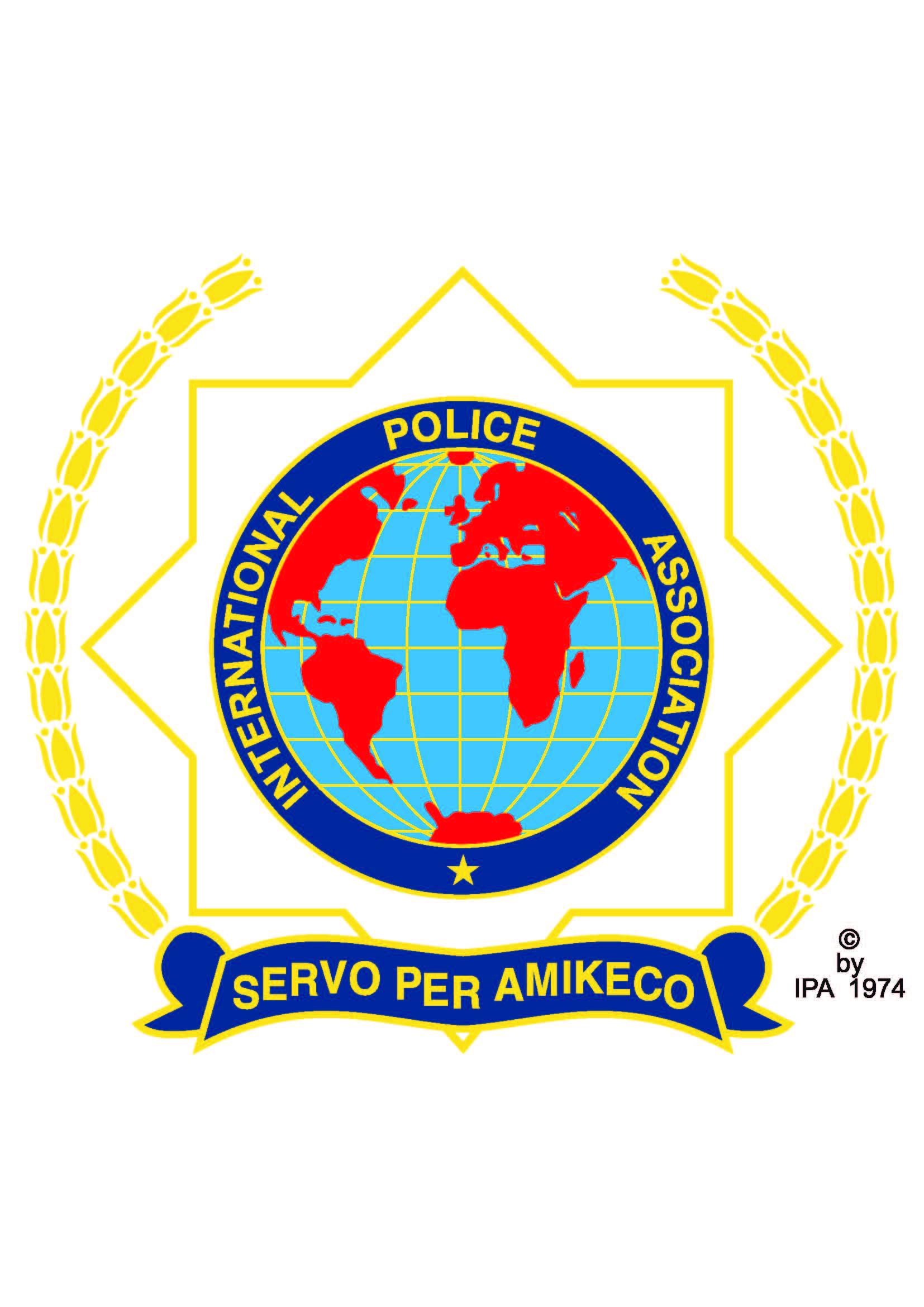 logo_ipa2_cmyk_es