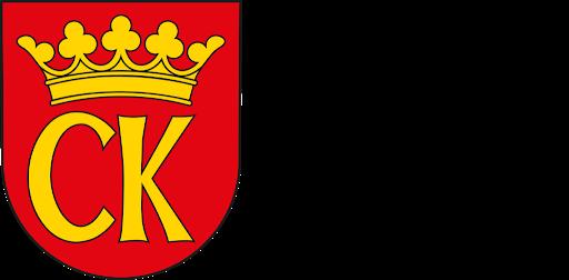 Prez_kielce